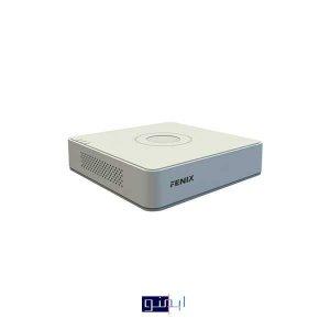 FX-7104L-imenosec