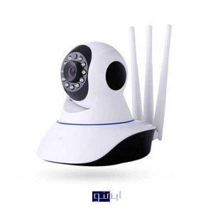 دوربین شبکه بی سیم GW-A23L
