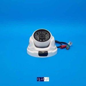 product.ACM210-DV.imenosec-2