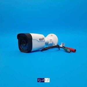 product.ACP210-BP.imenosec-1
