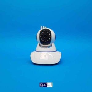 product.GW-A23L.imenosec-1