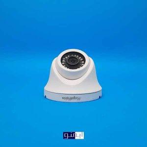 product.MV-AHD324SIR.imenosec-1