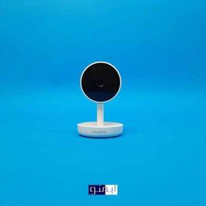 product.blurams-A10C.imenosec-1